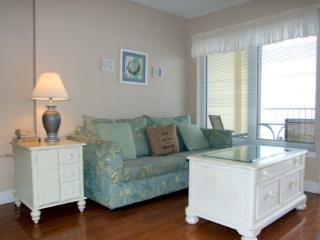 Boardwalk 184 - Gulf Shores vacation rentals