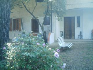 Cozy 2 bedroom House in Sarzana with Internet Access - Sarzana vacation rentals