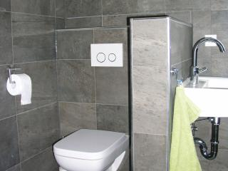 Vacation Apartment in Sipplingen - 538 sqft, 1 bedroom, max. 3 people (# 7374) - Tuttlingen vacation rentals