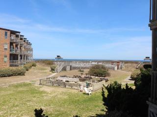 Wali World - Outer Banks vacation rentals