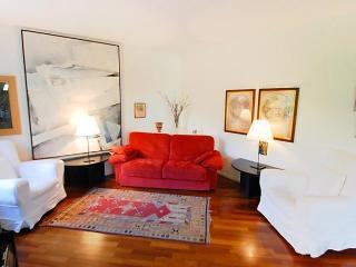 Villa Esperia - Merano vacation rentals