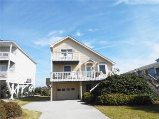 Hightide 434 Caswell Beach Road - Oak Island vacation rentals