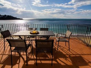 Gaviota - Roses vacation rentals