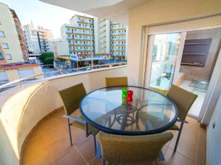 2 bedroom Apartment with Dishwasher in Roses - Roses vacation rentals