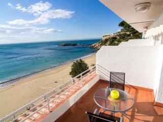 Verones 2A - Roses vacation rentals