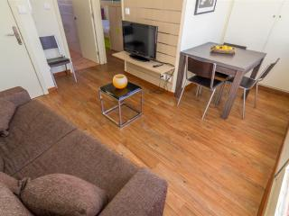 1 bedroom Apartment with Television in Roses - Roses vacation rentals