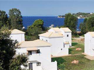 Relaxing holidays at Kleopatra Villas!on the beach - Kolios vacation rentals