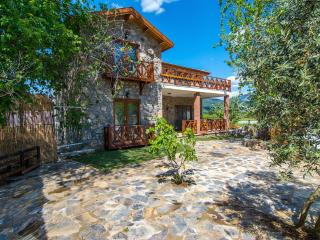 Stone House - Kayakoy vacation rentals