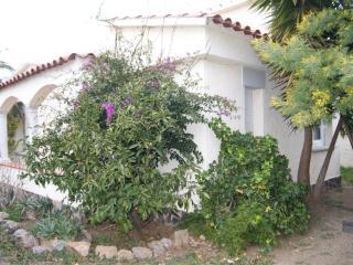 Llobregat 1 - Roses vacation rentals
