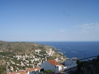 Nice 2 bedroom House in Roses - Roses vacation rentals