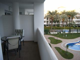Cozy 2 bedroom Vacation Rental in Empuriabrava - Empuriabrava vacation rentals