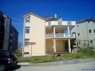 Cozy 2 bedroom Condo in Zadar - Zadar vacation rentals