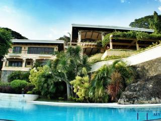 6 Bedrooms Villa Batangas - BAT0001 - Batangas vacation rentals