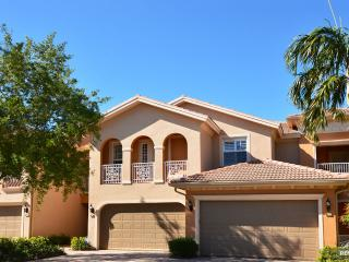 Inviting and spectacular pet friendly coach home- 90 day minimum. - Estero vacation rentals