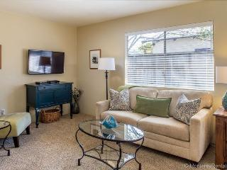Turn Key Cottage - Pacific Grove vacation rentals