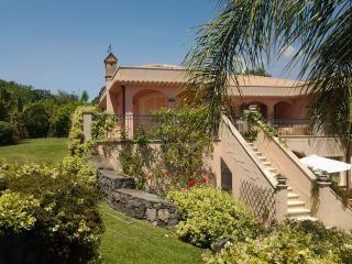 My Home in Sicily - 1 Double Room - Viagrande vacation rentals