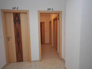 Relax apartment 1/6 - Novalja vacation rentals