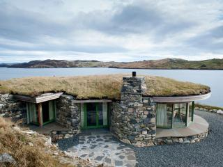 Perfect 1 bedroom Cottage in Isle of Lewis - Isle of Lewis vacation rentals