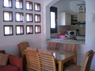 Townhouse Isis (South Marina MS2-0-4 - El Gouna vacation rentals