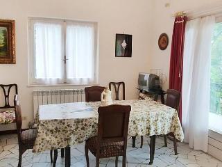 Carla - Porto Valtravaglia vacation rentals