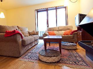 Salardu bodigues apartamento 3hab 2ban - Salardu vacation rentals