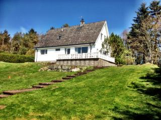 3 bedroom House with Internet Access in Kippford - Kippford vacation rentals