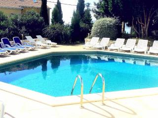 Deluxe Pool Apartment for 2 in Cavtat - Cavtat vacation rentals