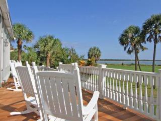Gorgeous 4 bedroom House in Isle of Palms - Isle of Palms vacation rentals