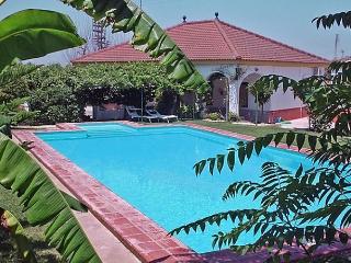 Calleja de Hurtado - Olivares vacation rentals