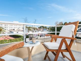JUPITER - Puerto de Alcudia vacation rentals