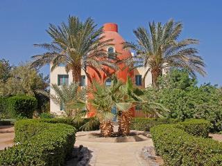Villa Golfino (Golf, El Gouna) - El Gouna vacation rentals