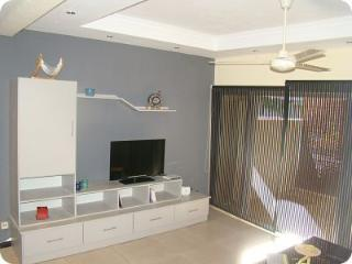 Nice,Comfy 4 BR Villa-Great location-Steps Away - Grand Baie vacation rentals