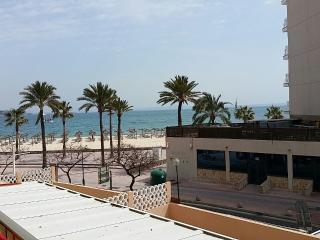 Palmanova Sea view apartment - Calvia vacation rentals