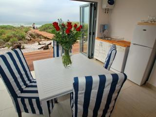 Charming 2 bedroom Cottage in Paternoster - Paternoster vacation rentals