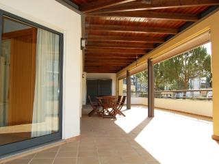 3 Bed Apartment Near Lagos Marina - Lagos vacation rentals