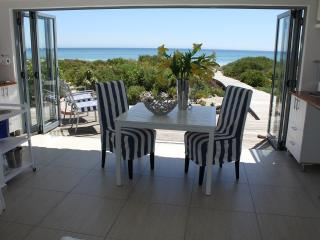 Charming 2 bedroom Paternoster Cottage with Internet Access - Paternoster vacation rentals