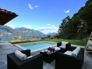 2 bedroom Villa with Television in Menaggio - Menaggio vacation rentals