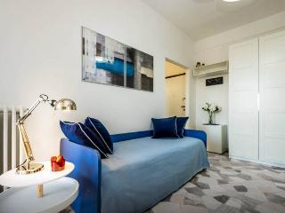 Cozy 1 bedroom Apartment in Sesto San Giovanni - Sesto San Giovanni vacation rentals