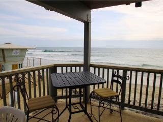 Nice 2 bedroom House in Oceanside - Oceanside vacation rentals