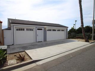 1301 S. Pacific St. #A - Oceanside vacation rentals