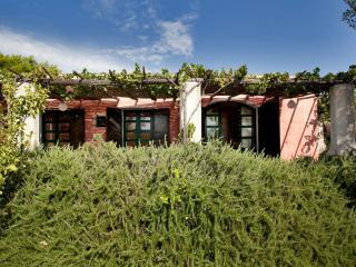 Comfortable 2 bedroom Condo in Rivabella - Rivabella vacation rentals