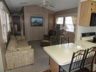 The Harbor Waterfront Resort #26 - Lake Wales vacation rentals