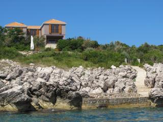Villa Calamotta - Dubrovnik vacation rentals
