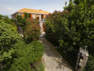 Comfortable 4 bedroom Dubrovnik House with Internet Access - Dubrovnik vacation rentals