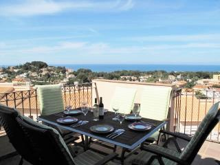 Villa Rosella - Alicante vacation rentals