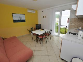 1 bedroom Apartment with Deck in Orebic - Orebic vacation rentals