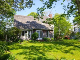 1 Hidden Cove Road Oak Bluffs, MA, 02557 - Edgartown vacation rentals