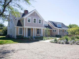 10 Case Road Edgartown, MA, 02539 - Edgartown vacation rentals