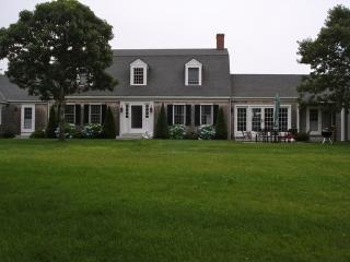 10 Harman Way Edgartown, MA, 02539 - Edgartown vacation rentals