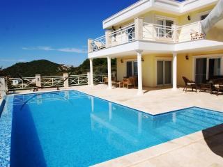 Villa Hermes - Kas vacation rentals